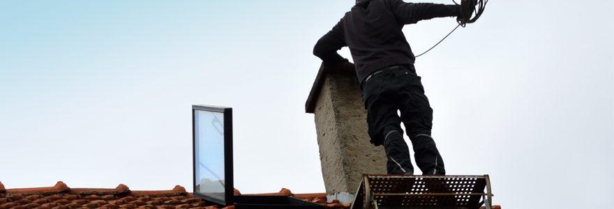 Tout savoir sur l'installation et l'entretien des cheminées