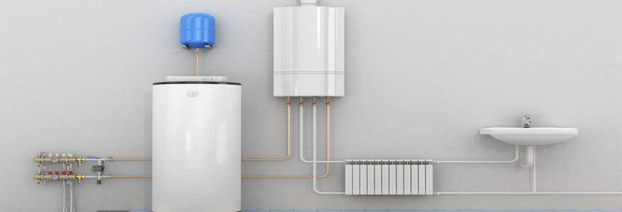 Systèmes de chauffage : quels sont les atouts du poêle à pétrole ?